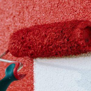 BX_Verarbeitung-Fassadenfarbe-rot
